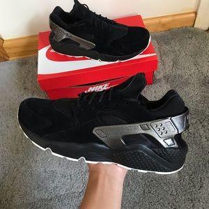 Nike Mens Huarache